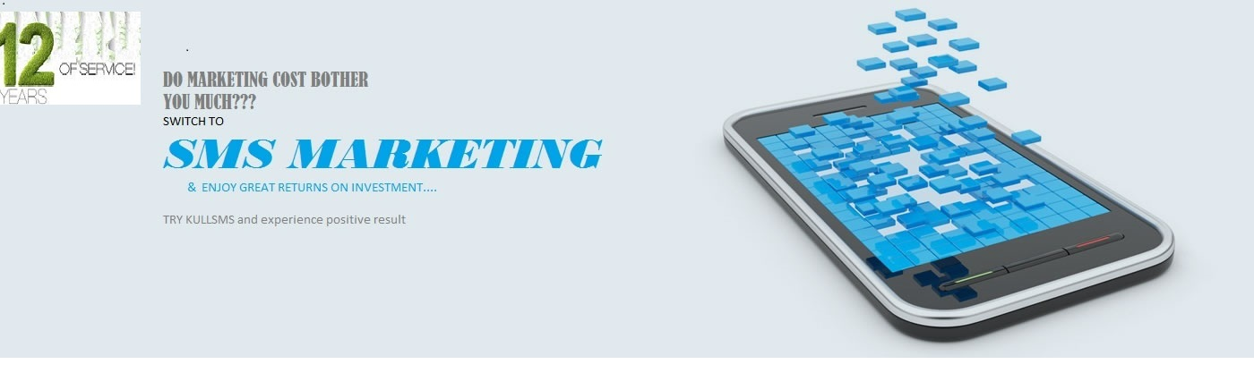 SMS @ =N= 1 50k, Free SMS, Voice SMS, ROBO CALL, SMS Gateway